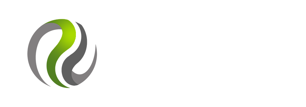 RanLOS logotype